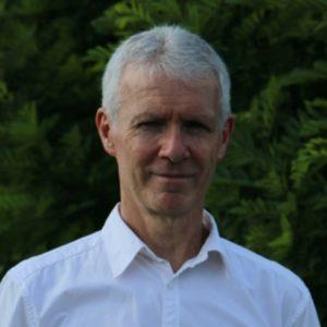 Gérard Ricou gérant chocolaterie bruntz