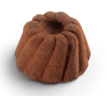 Kougelhopf Alsace truffe originale