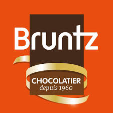logo Chocolaterie Bruntz Kingersheim alsace