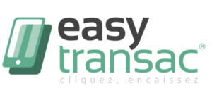 logo Easy Transac chocolaterie bruntz alsace