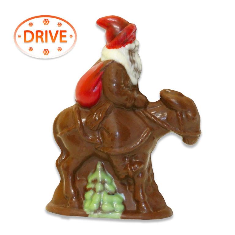 Pendant cette période compliquée de Covid, notre priorité reste de vous permettre de déguster notre bon chocolat en toute sécurité