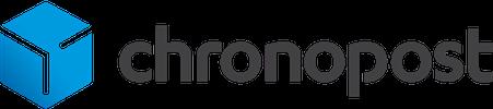 logo Chronopost chocolaterie bruntz alsace