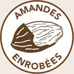 Amandes enrobées - Artisan et Fabricant de chocolat 68 Kingersheim