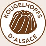 Kougelhopfs Alsace - Artisan et Fabricant de chocolat 68 Kingersheim