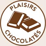 plaisirs chocolatés - Artisan et Fabricant de chocolat 68 Kingersheim